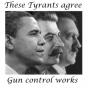 gun-control-300x300
