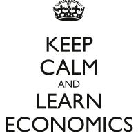 keep-calm-and-learn-economics