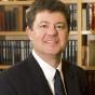 Mark Thornton 07