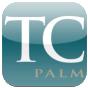 tcpalm logo