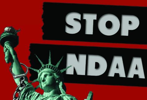 """Another City Cries """"Liberty!"""" Salem, MA Unanimously Passes Anti-NDAA Resolution"""
