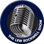 lew rockwell show