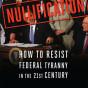 nullificaiton cover