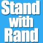 standwrand