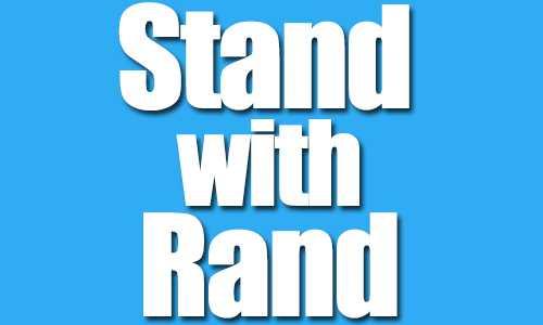 Sen. Rand Paul on Immigration