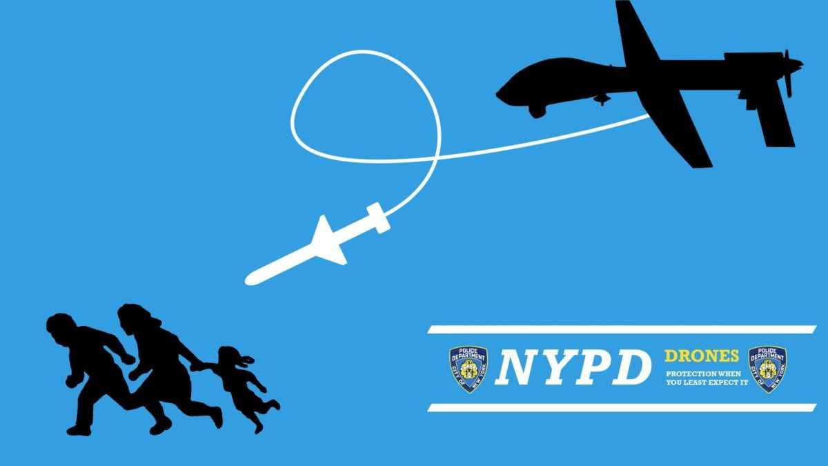 FBI Director Says Agency Has Used Drones for Domestic Surveillance – Reason 24/7 : Reason.com