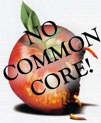 Florida Common Core Standards Review