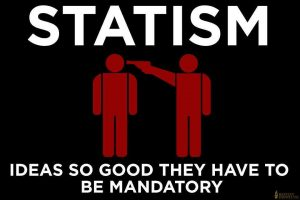 statist