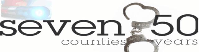Seven50 Executive Committe Workshop Webinar June 7