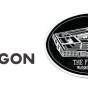 081512-audit-the-pentagon-lg
