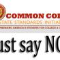 CC_logo_No
