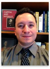 Daniel Sanchez: Inflation as a Stealth Tax