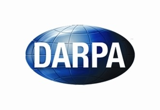 DARPA PM Kathleen Fisher Discusses How a Car Can Be Digitally Hijacked