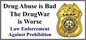 drug-abuse-is-bad-drug-war-is-worse