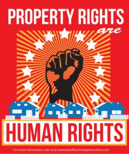 property-rights (1)