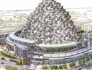 stadium_money
