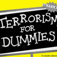 terrorism-for-dummies