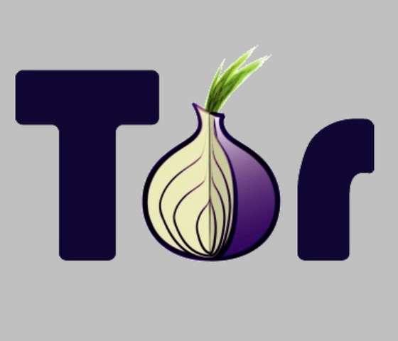 Surf Without Surveillance: Tor's Karen Reilly