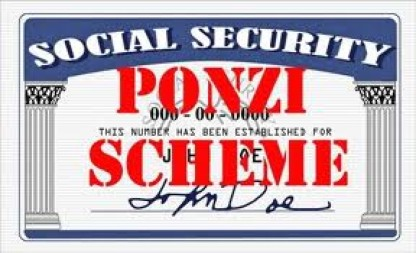 3 Reasons to Fix Social Security Now!