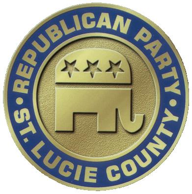 Common Core: SLC GOP passes resolution against Common Core