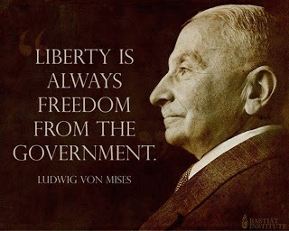 Liberty Leaders Comes Together