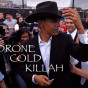 obama-drone-cold-killer-cowboy