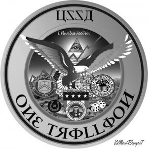The Trillion Dollar Coin