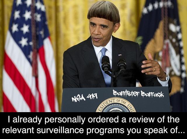 NSA 419