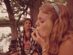 Lansing, Michigan, Moving Toward Marijuana Legalization, For Safety