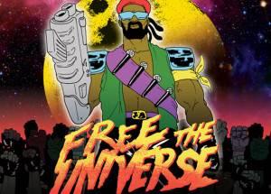 Major-Lazer-free-the-universe-header