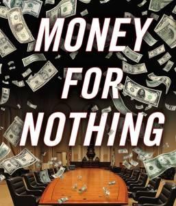 MoneyForNothing2