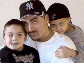 If Obama Cares About Unjust Drug Sentences, Why Is Weldon Angelos Still Behind Bars?