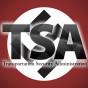 TSA-Nazi-Logo2