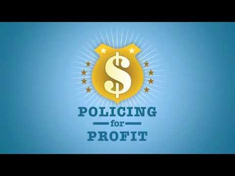 Ending Forfeiture Abuse: How States Can Be Tough on Crime and Respect Property Rights