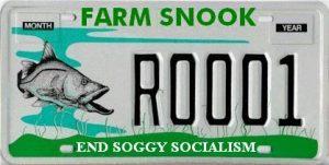 Got Snook?