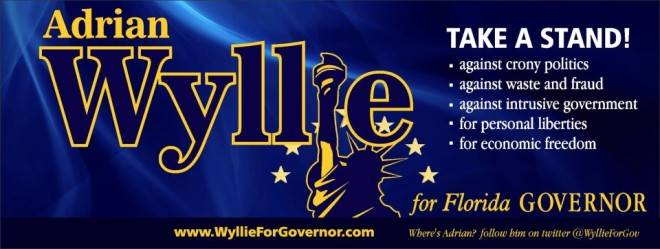 Adrian-Wyllie-for-Governor-FB-Cover