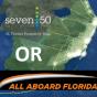 all aboard florida seven50
