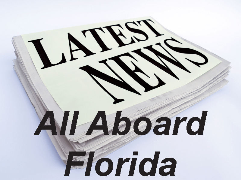 All Aboard Florida: Property Rights and Homeowners