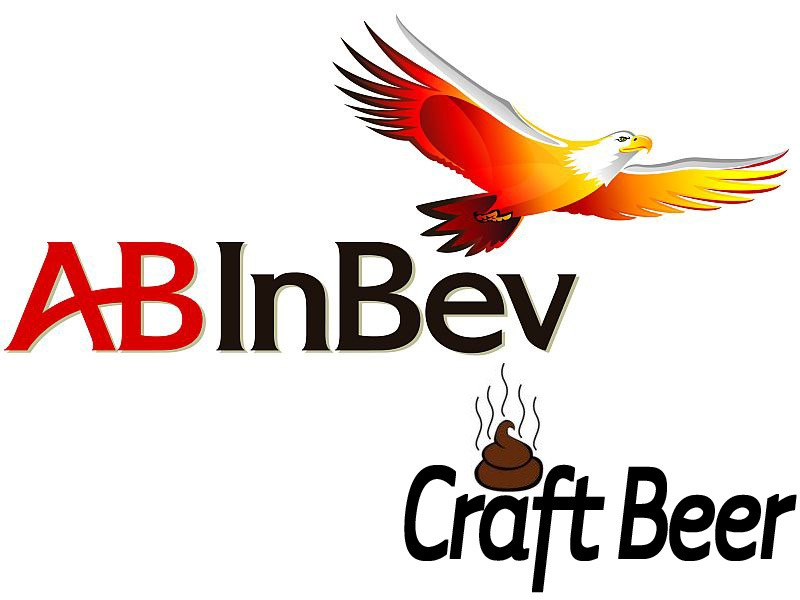 Will Local Breweries Get Free of Crony Distributors