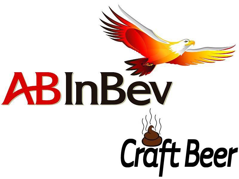 Sen Negron's Crony Capitalism Screws Your Beer