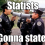 police statists