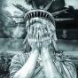 casey america statue liberty ashamed