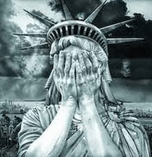 Independence Day 2014: America Has Ceased to Exist