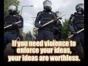 wpid-statist-ideas-violence.jpeg.jpeg
