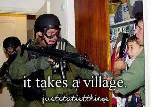 wpid-statist-village.jpeg
