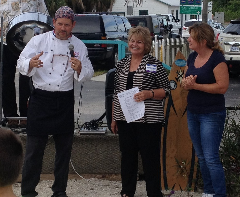 Hobe Sound Couple Fights Martin County's Stupidity in Property Rights Battle