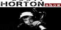 ScottHortonShow09_2