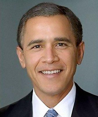 McAdams: Obama is Bush on Steroids