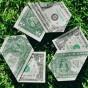 nm_recycling_cash_100408_mn