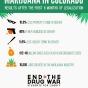 wpid-marijuana-in-colorado.jpg.jpeg
